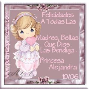alemadres