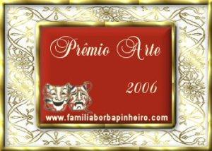 premio_arte06_fbp
