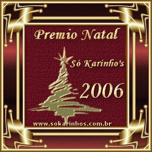 premio_natal2006